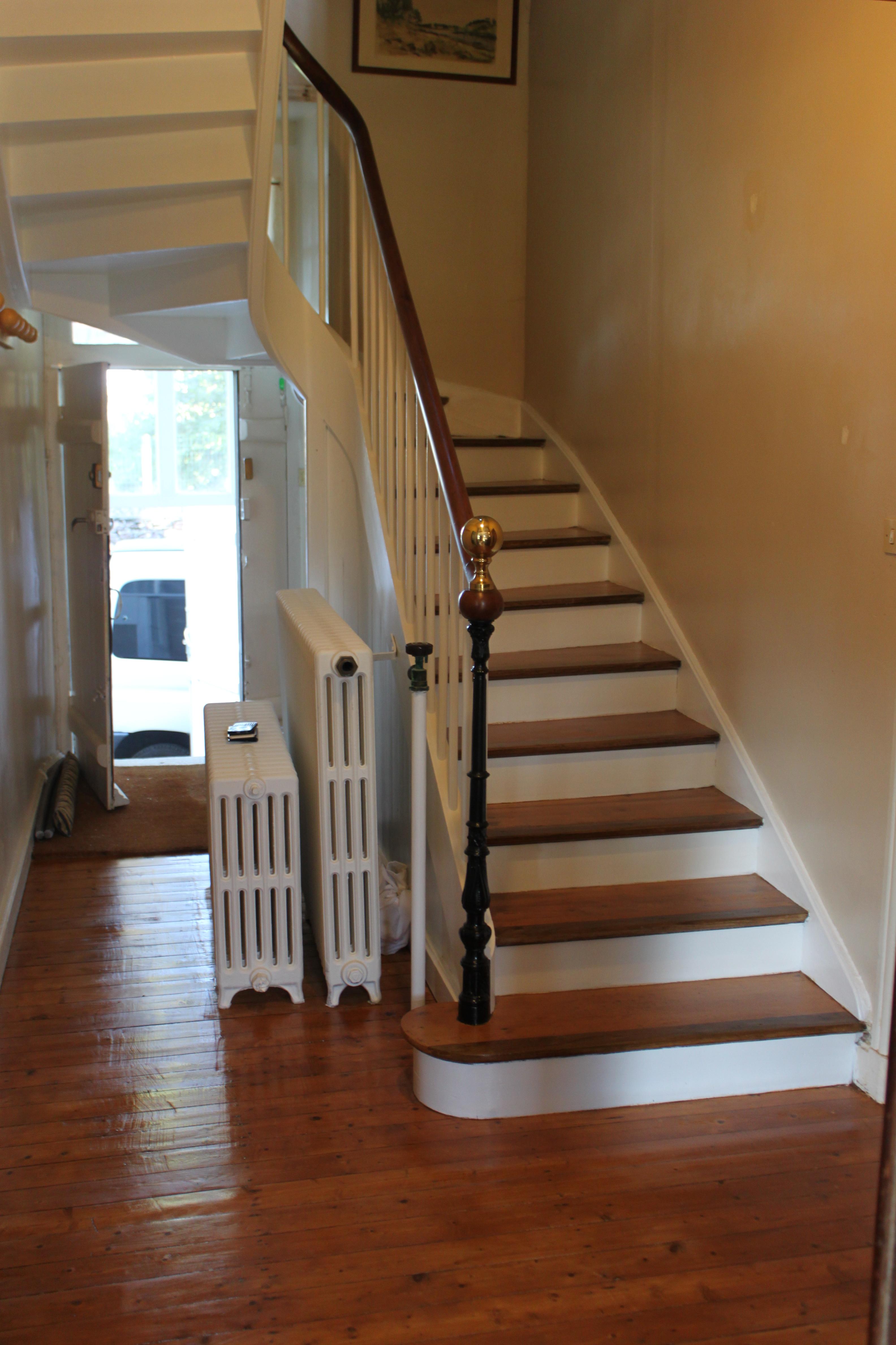 sandrinegilbert relooking relookage escaliers meubles cuisines. Black Bedroom Furniture Sets. Home Design Ideas